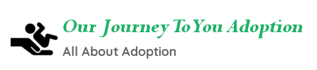 Our Journey To You Adoption
